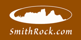 SmithRock.com | Smith Rock State Park Guide | Smith Rock State Park Oregon