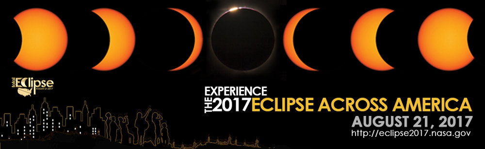 1041x320_4eclipsegraphic.jpg