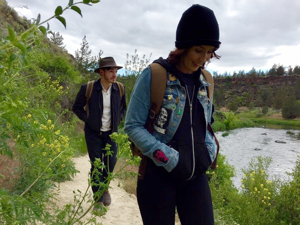 stylishhikersRiverTrailSmithRockStatePark.jpg