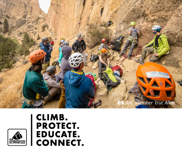 AAC_Smithrock_Ad_19-01.png