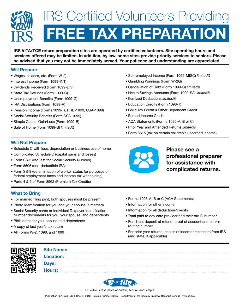 Scope of Services VITA IRS-1.jpg