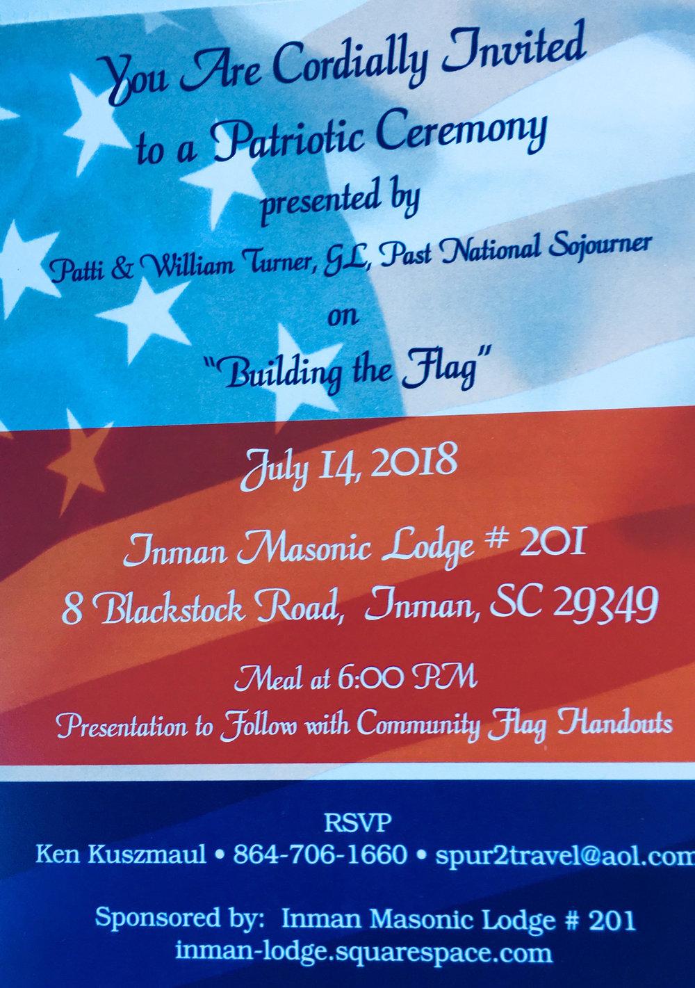 flag presentation flyer.jpg