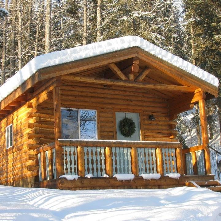 cabin #2 winter.jpg