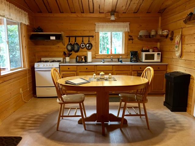 cabin#2Lindakitchen.jpg