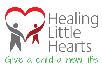 HLH-logo-1-350x2471.png
