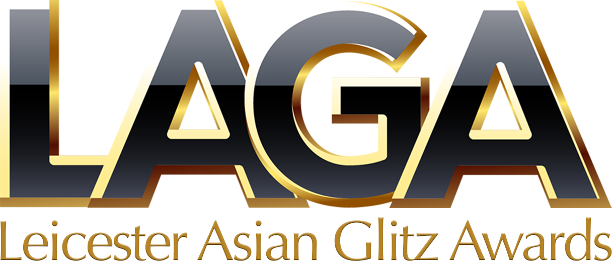 THE LEICESTER ASIAN GLITZ AWARDS