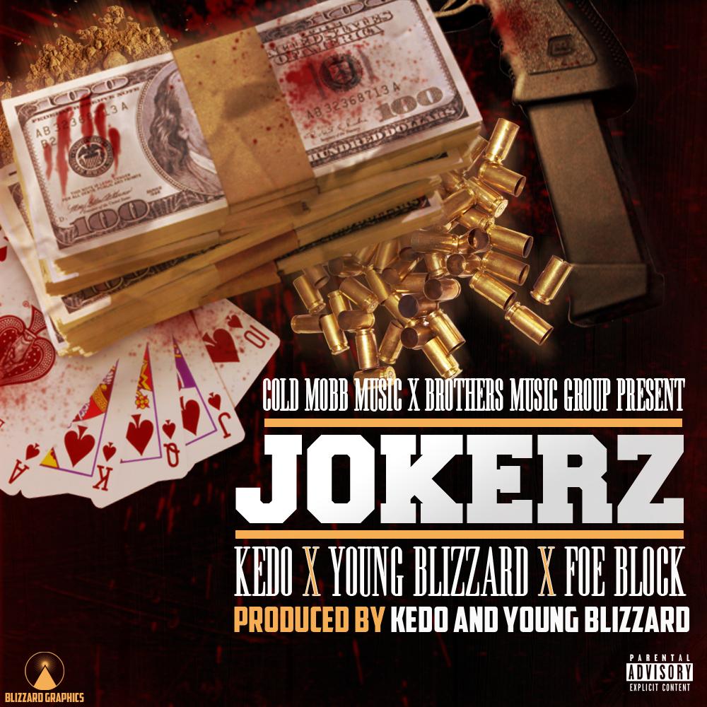 Jokerz-KedoYoungBlizzardFoeBlock.png