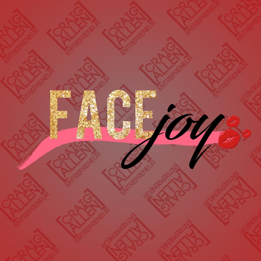 #FACEJoyFinal2.png