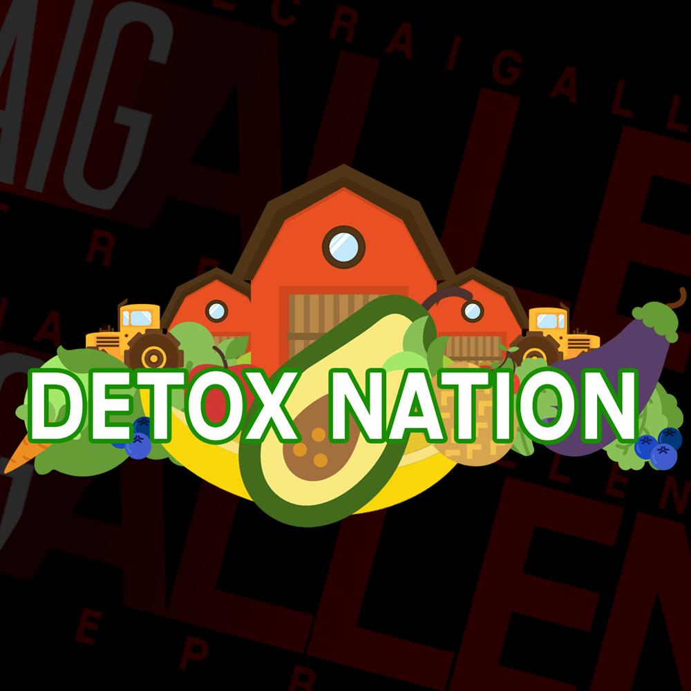 DetoxNationLOGO.png