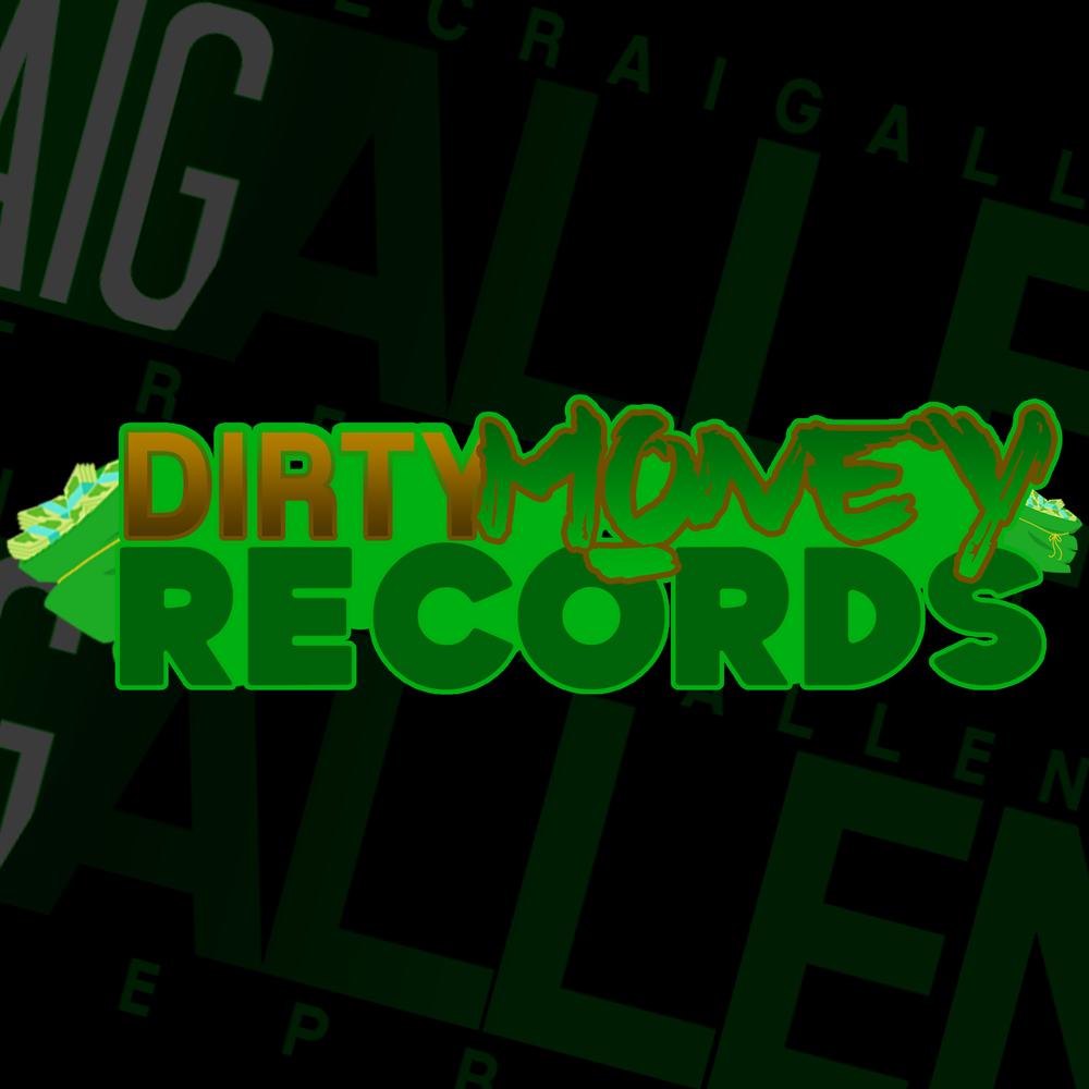 DirtyMoneyRecords.png