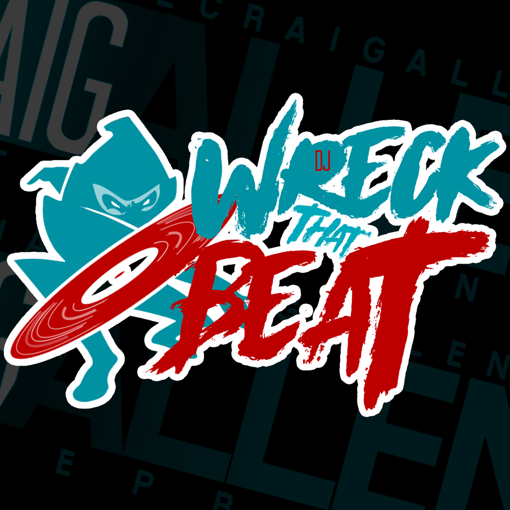 DJWreckThatBeat.png