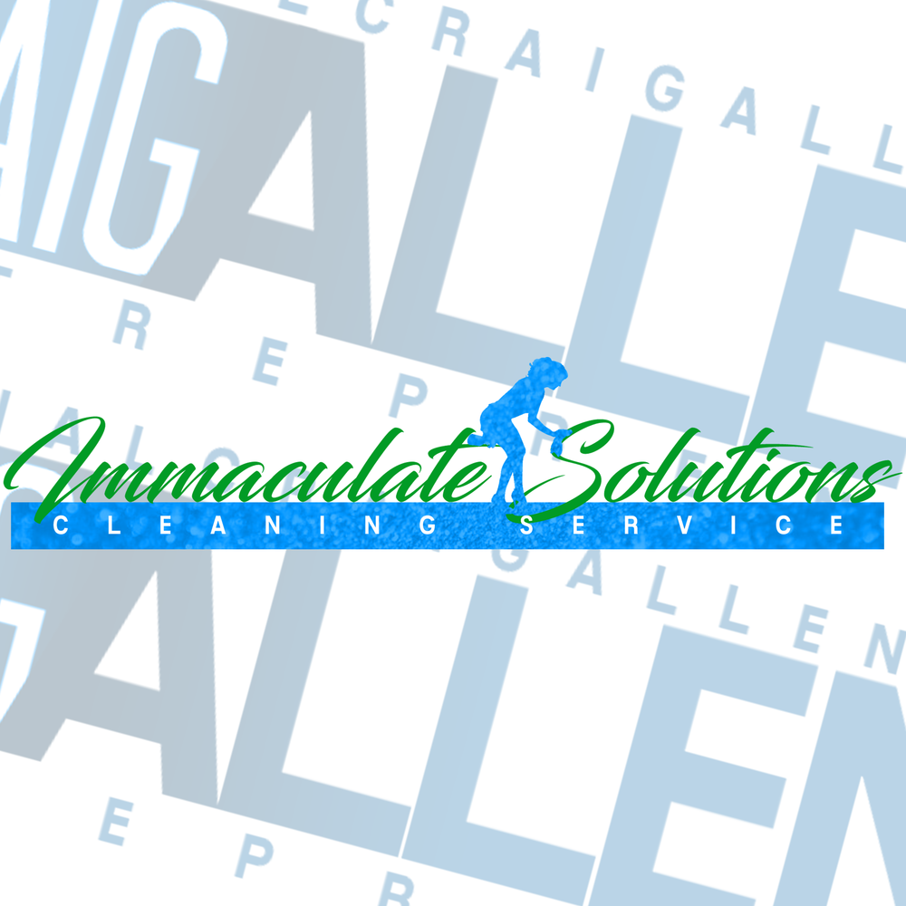 ImmaculateSolutions.png