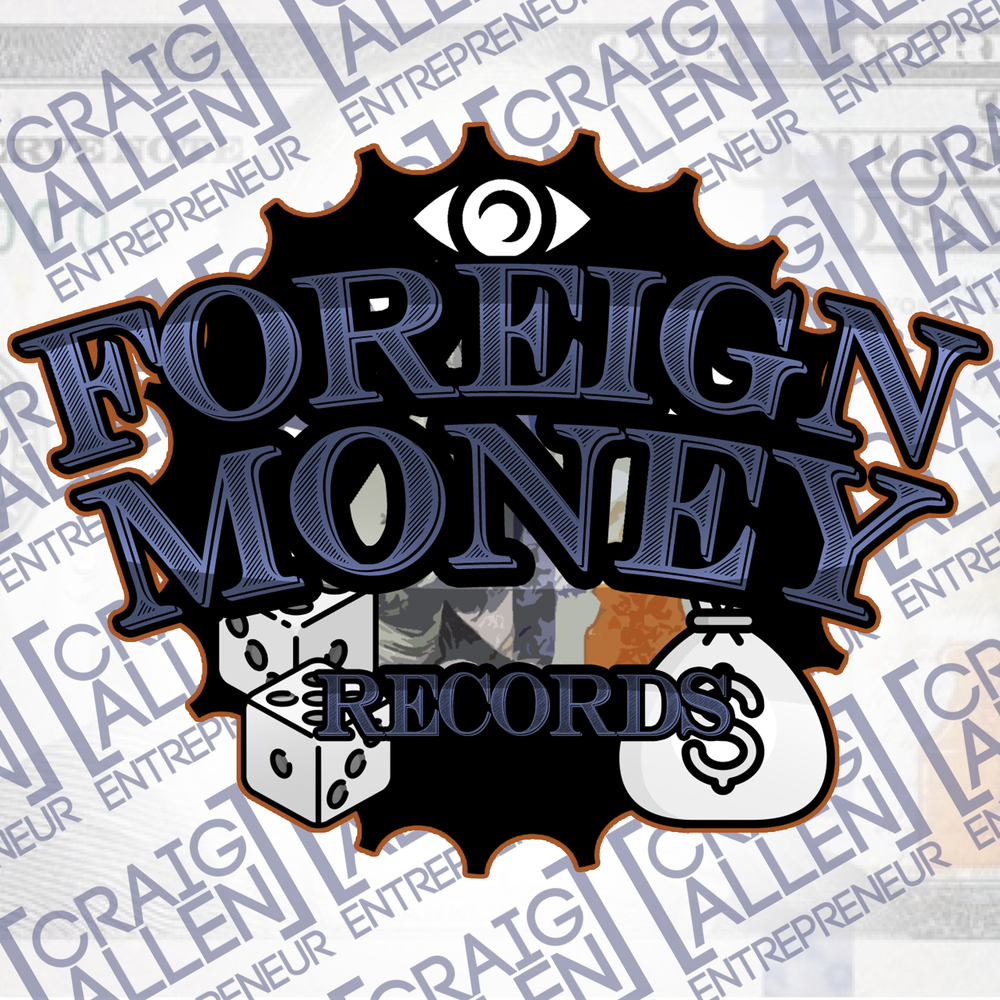 ForeignMoneyRecords.png