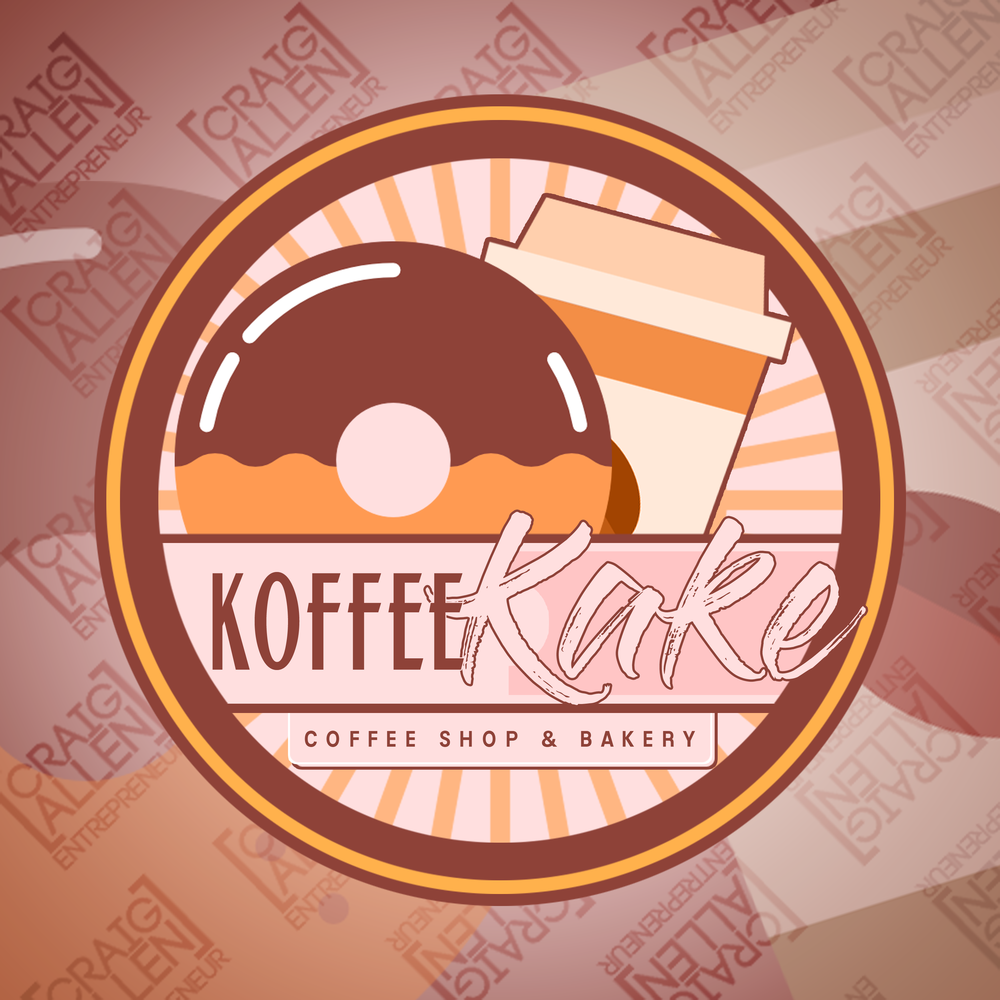 KoffeeKake.png
