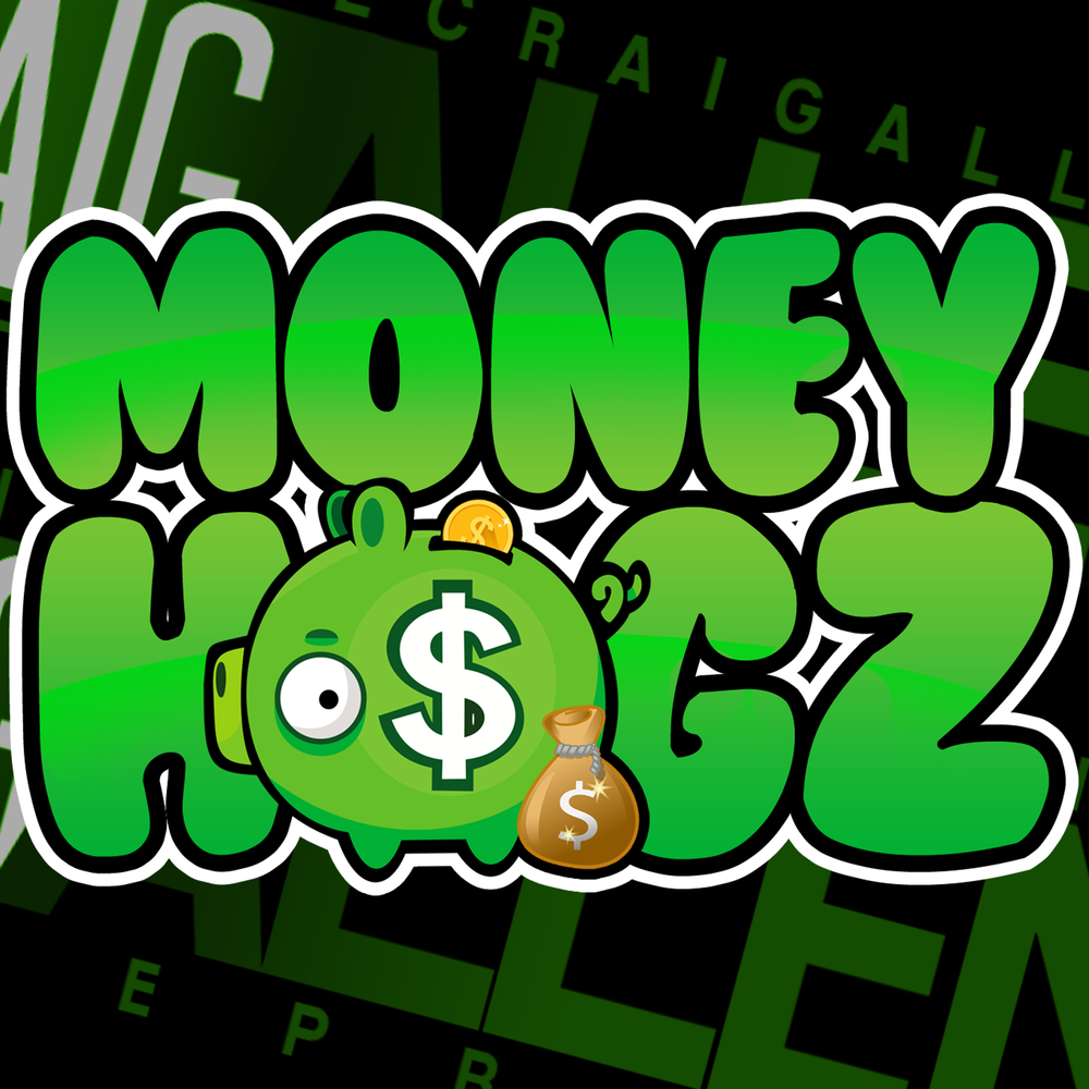 MoneyHogz.png