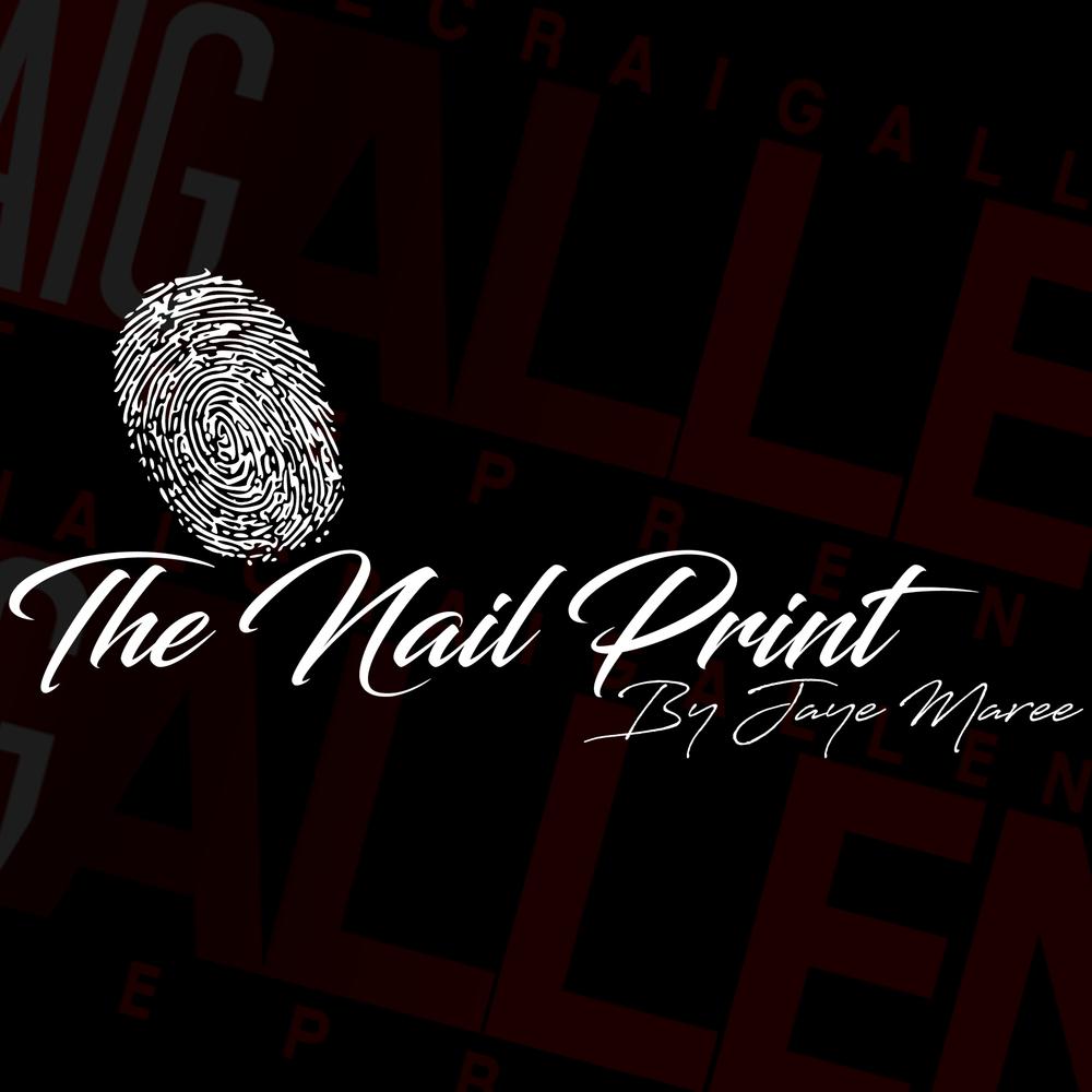 TheNailPrintLOGO2.png