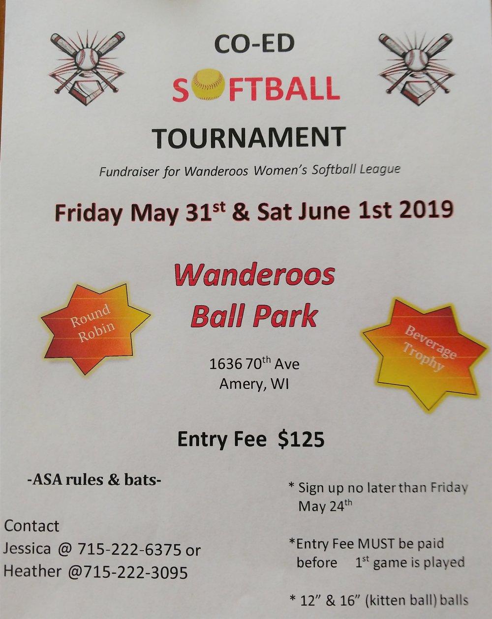 Co Ed Softball Tournament.jpg