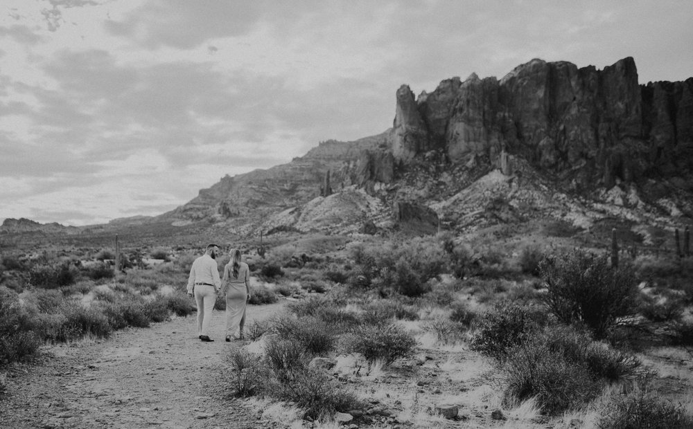 Lost Dutchman State Park Superstition Mountains Engagement-2.jpg