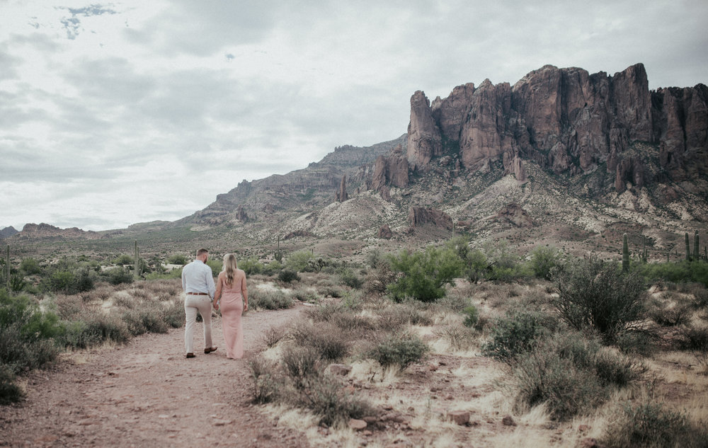 Lost Dutchman State Park Superstition Mountains Engagement-1.jpg
