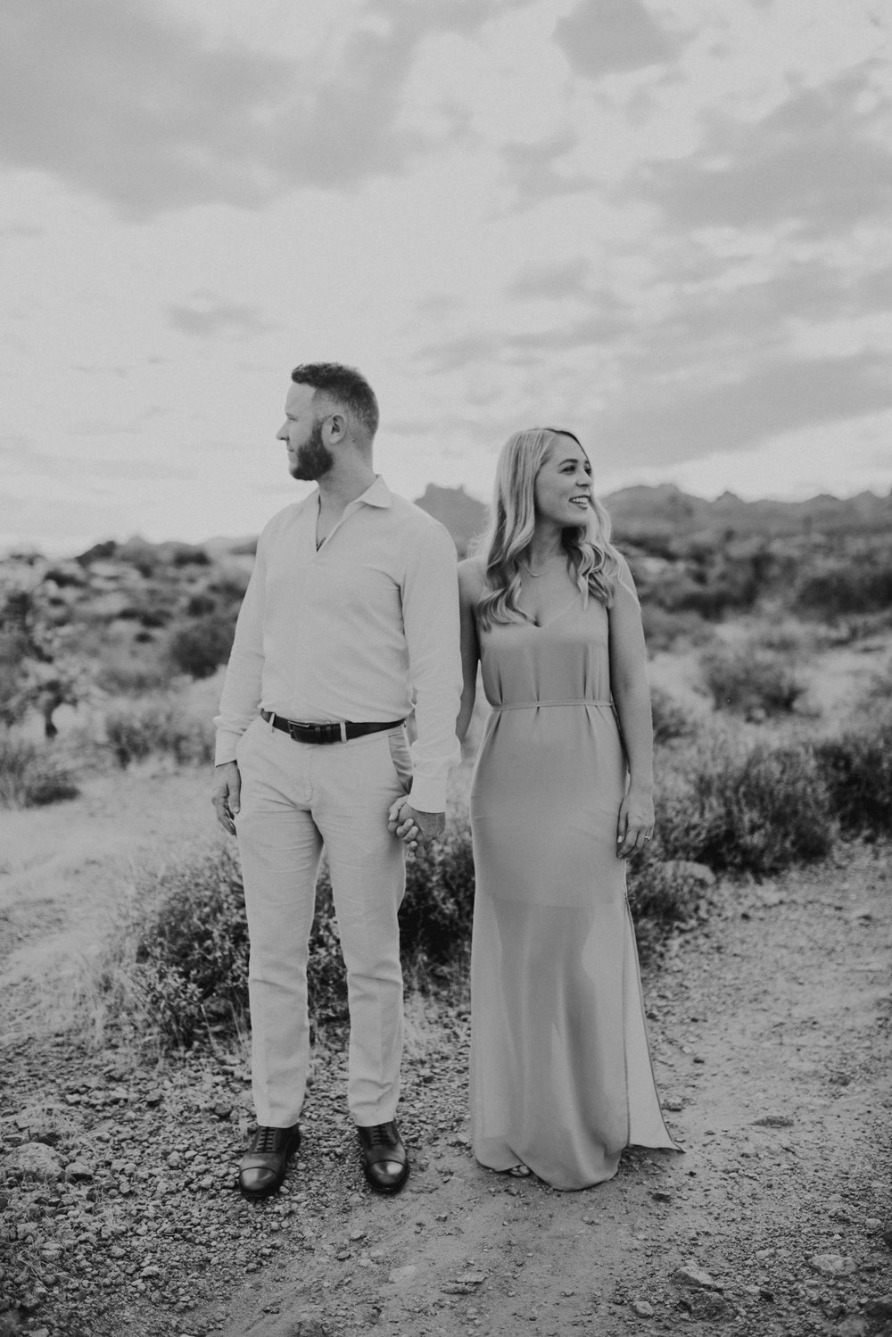 Lost Dutchman State Park Superstition Mountains Engagement-6.jpg