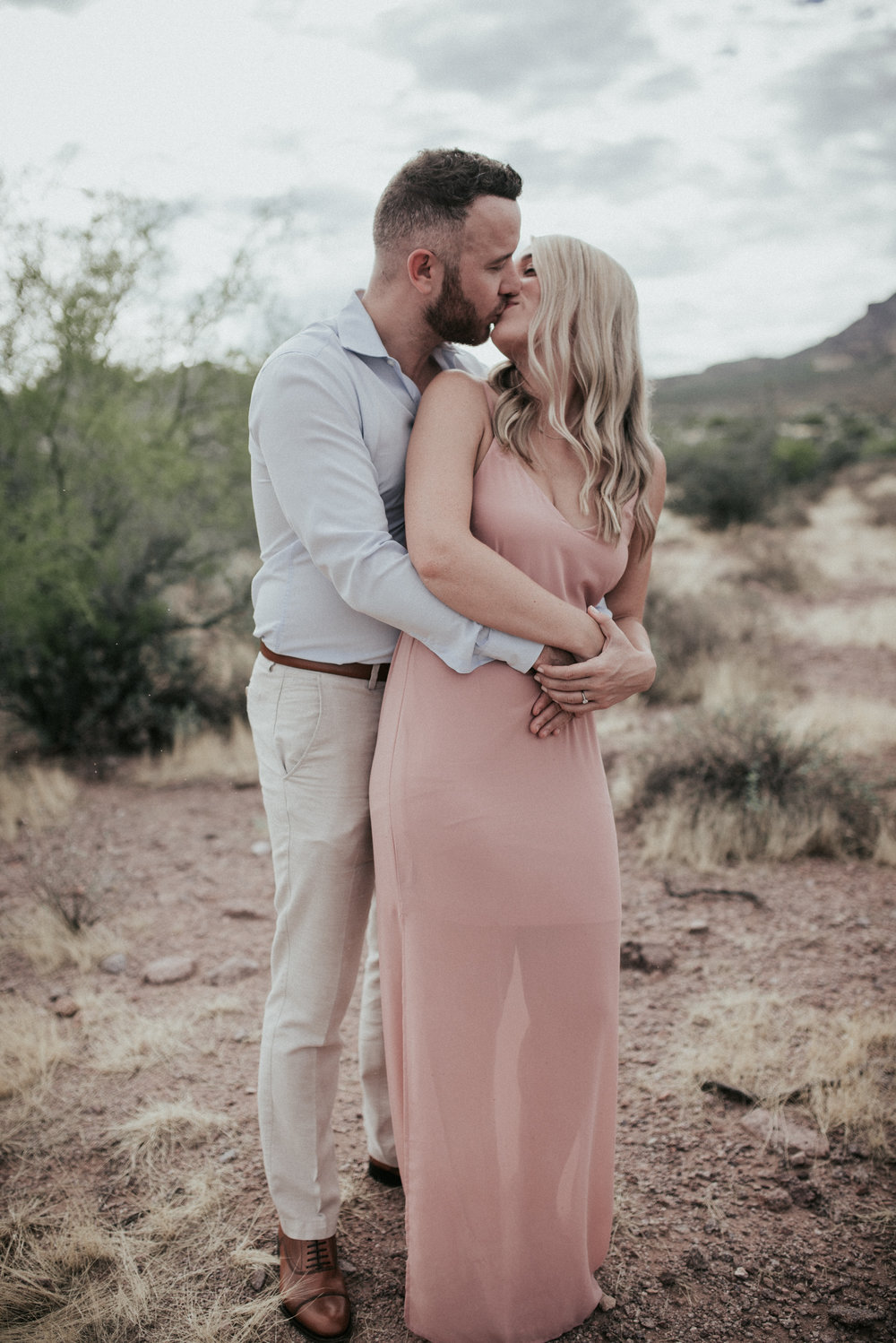 Lost Dutchman State Park Superstition Mountains Engagement-10.jpg