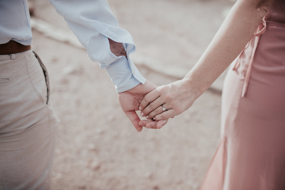 Lost Dutchman State Park Superstition Mountains Engagement-21.jpg