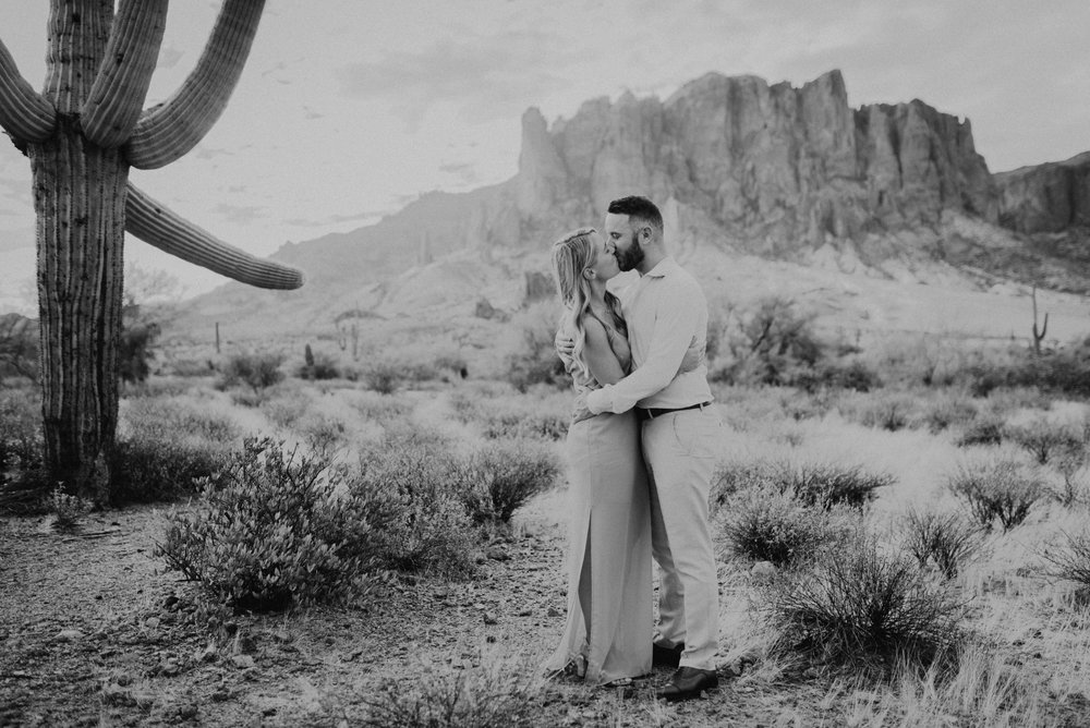 Lost Dutchman State Park Superstition Mountains Engagement-29.jpg