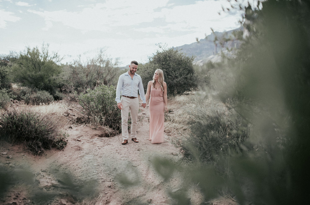 Lost Dutchman State Park Superstition Mountains Engagement-36.jpg