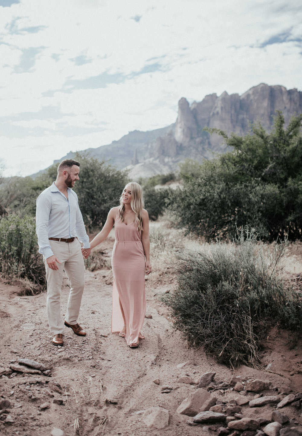 Lost Dutchman State Park Superstition Mountains Engagement-37.jpg