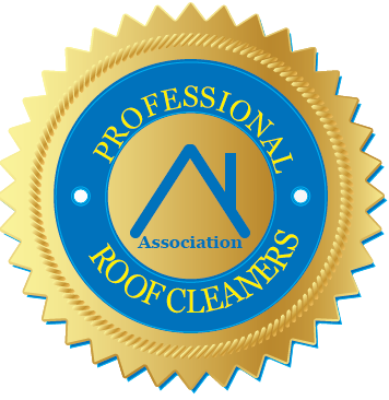 Professional-Roof-Cleaners-Associations