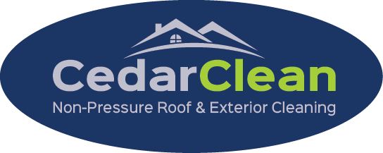 Cedar Roof Cleaning & Restoration Specialists, Moss Removal, Southern Ontario