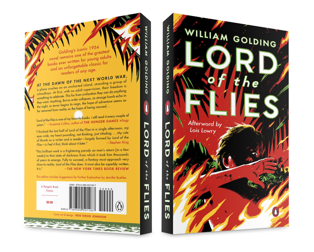 "how does lord of the flies relate to the real world ""lord of the flies"": a sort of microcosm to the real world and to human civilization lord of the flies island is similar to our society in related essays."