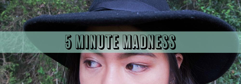 5-Minute-Madness.jpg