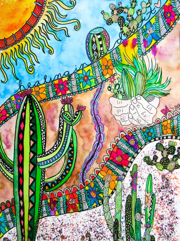 Tucson Art.jpg