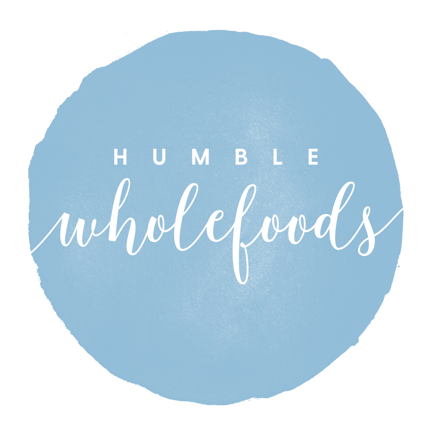 Humble Wholefoods