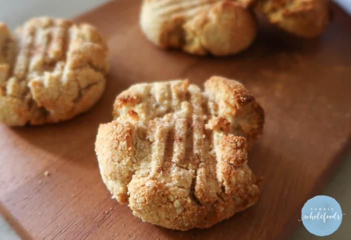 Chai Cookies 5.jpg