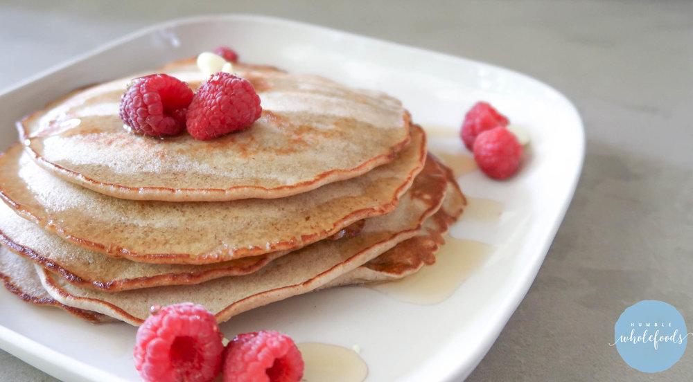 Buckwheat Paleo pancakes 2.jpg