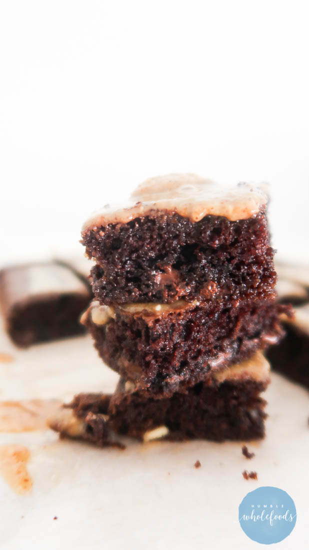 triple choc brownies 6.jpg