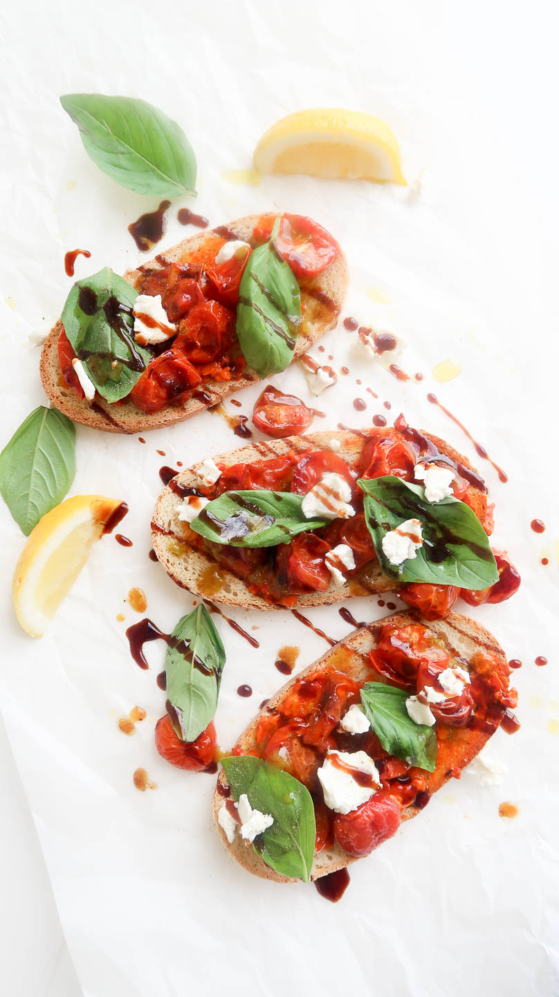 roasted bruschetta 3.jpg
