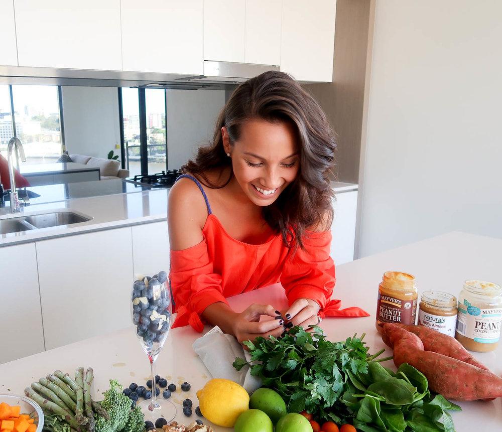humble wholefoods emily robinson healthy hens paleo recipes