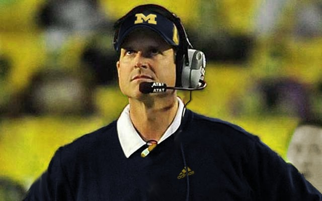 harbaugh.jpg