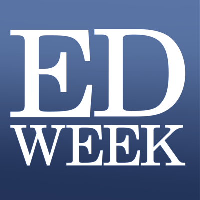 education-week.png