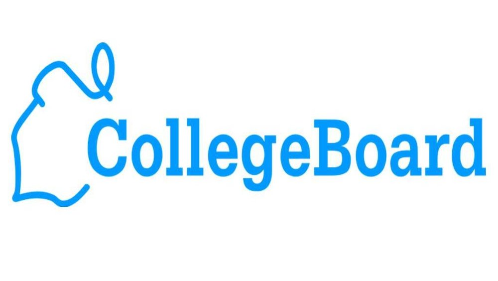 college_board1.jpg