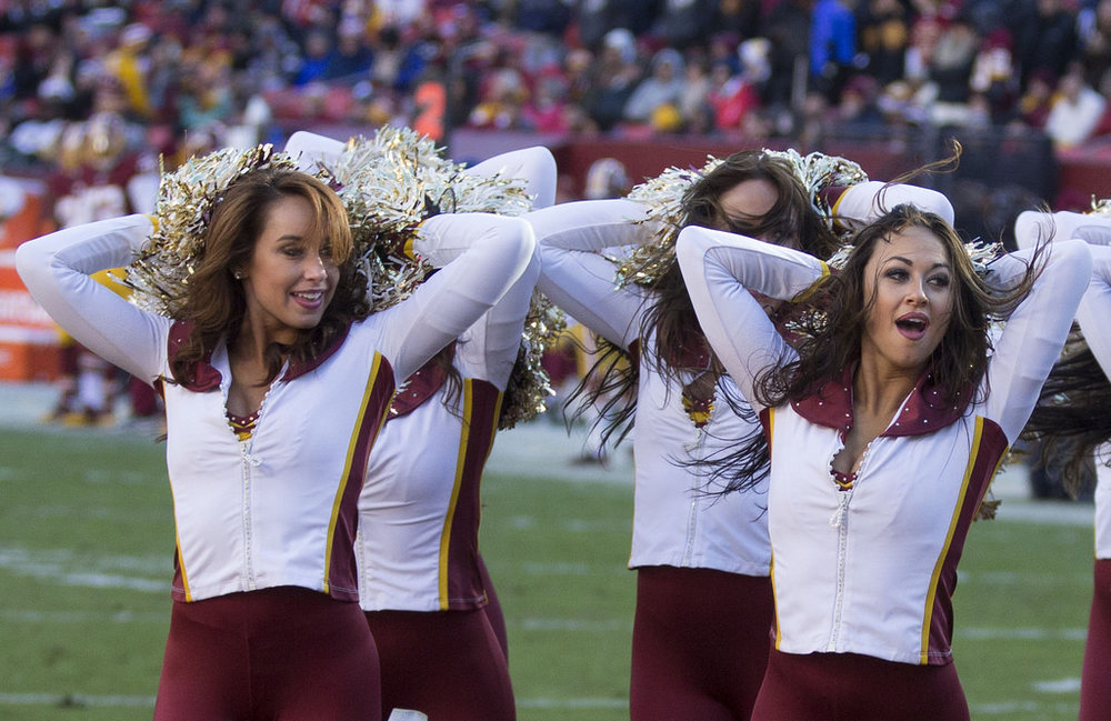 redskins-cheerleaders-john-gerdy.jpg