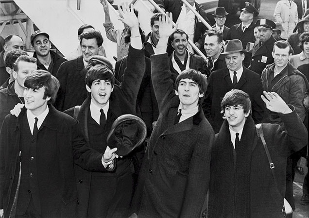 the-beatles-john-gerdy-min.jpg