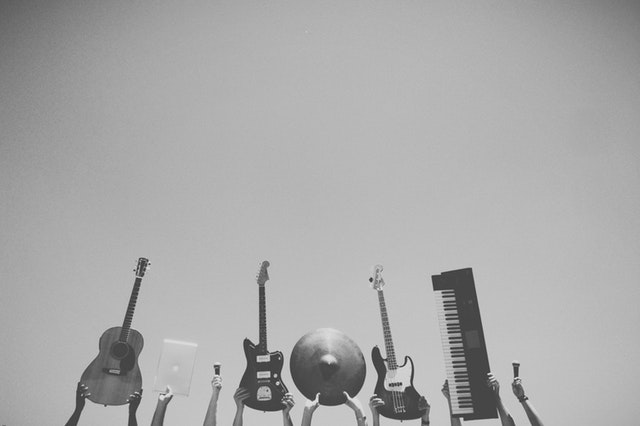abstract-music-rock-bw.jpg