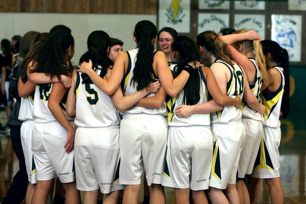 athletes-game-girls-159812 2.jpg