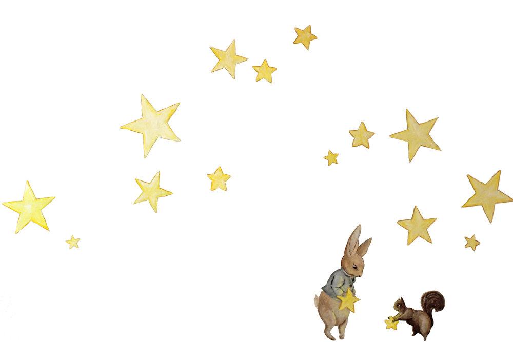 Stars2 copy2.jpg