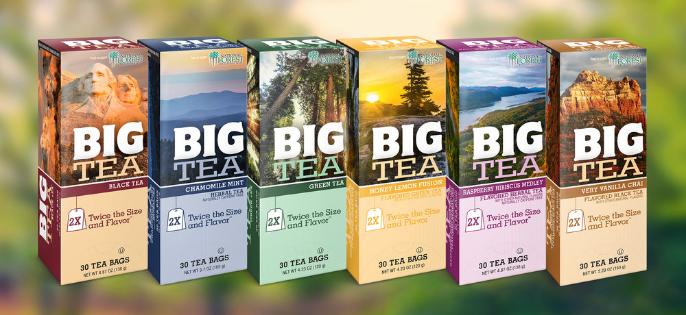 BIG TEA FLAVORS.jpg