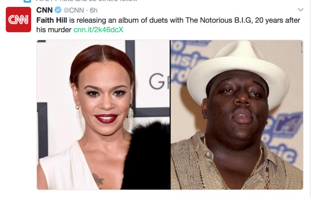 via CNN's Twitter